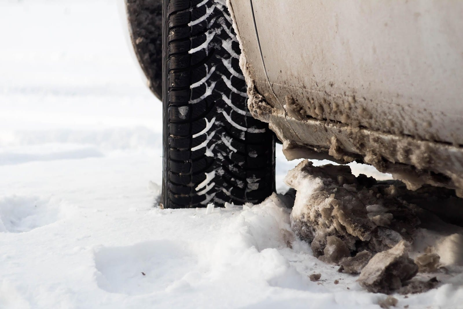 How to Remove Studs From Tires at Home: Make Your Winter Tires Summer-Appropriate