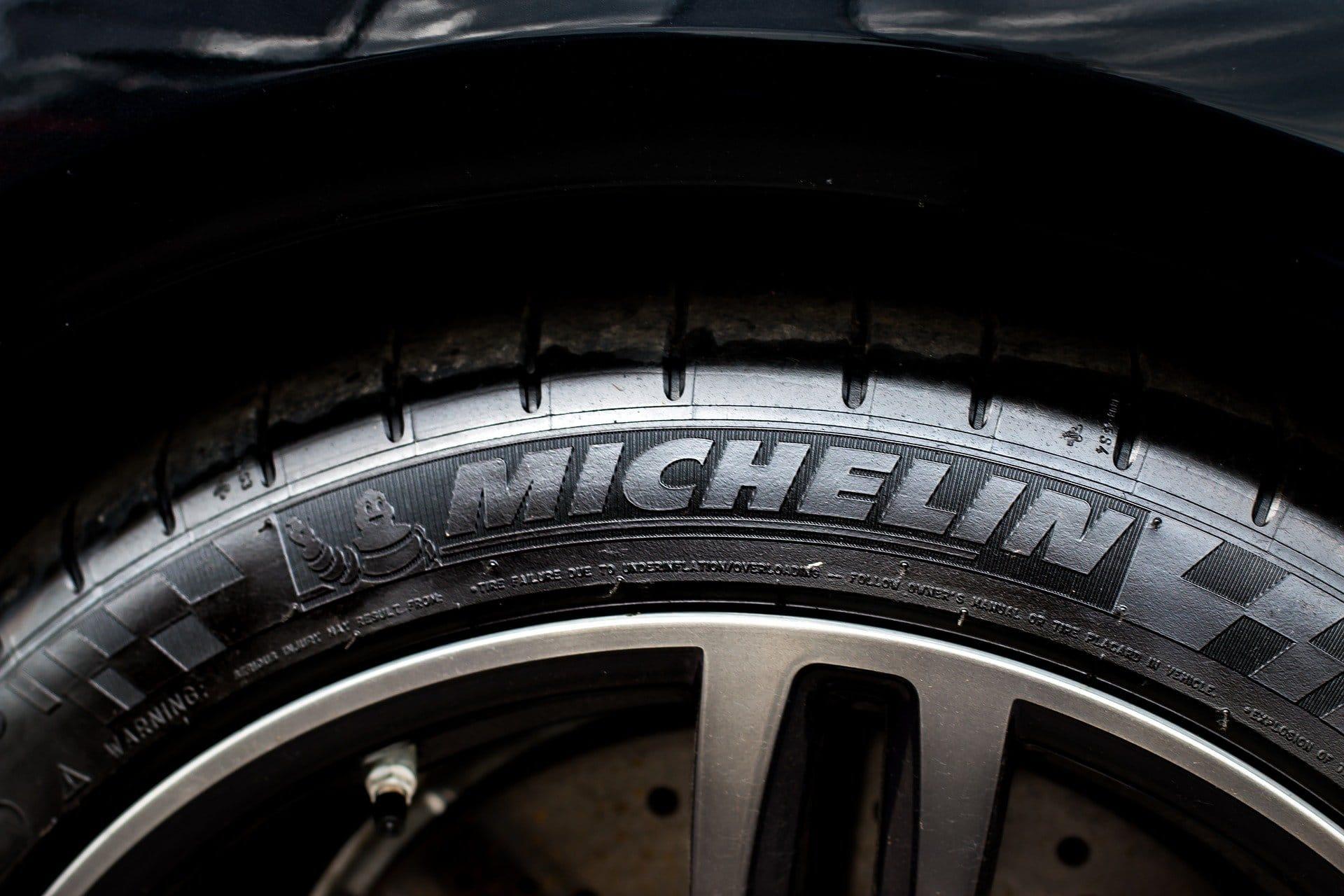 Michelin - X Tour A/S T + H Review
