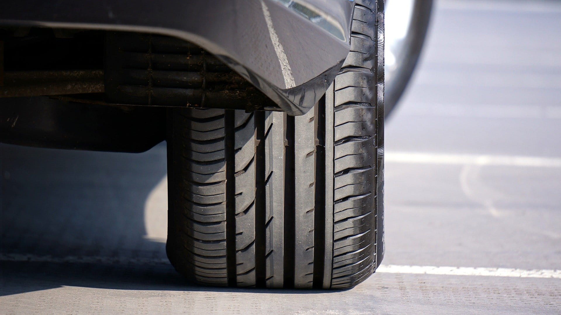 Westlake Tires Review and Buying Guide 2021